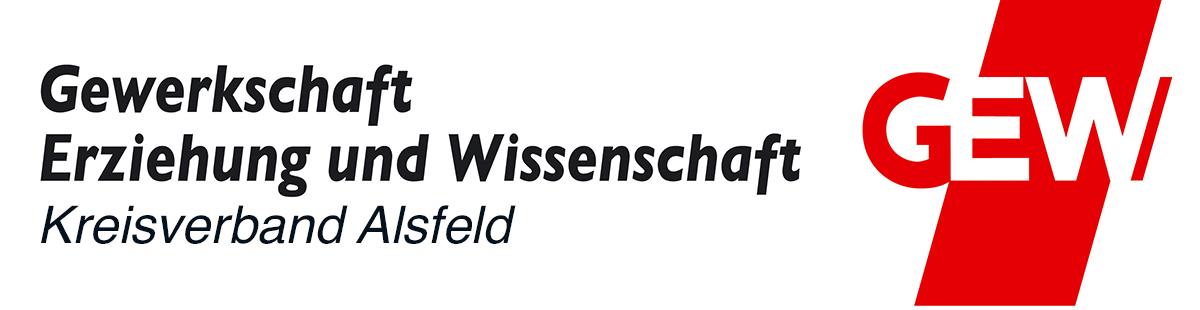 gew-alsfeld.de